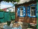 московская улица Продается земельный участок 7, 27 сот. с 2 домами 32. 5м2 и 46, 5м2