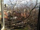 Гайдара улица Продам 1к. кв