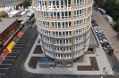 ЖК Элегант дом построен, ключи в июне цена ниже застройщика