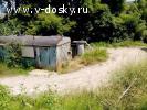 Продам участок в Сочи в 1 км от моря район Мацеста