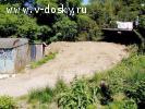 Фурманова улица Продам участок в Сочи в 1 км от моря район Мацеста