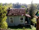Продам дешевый участок в Сочи в жилом районе города