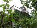 Продаю дом-дачу на Мацесте ул. Аллея Челтенхэма
