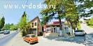 Продажа дома в Лоо