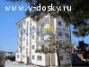 центр улица Кубань - Геленджик - отзывы