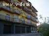 Ордженикодзе улица Продам гараж в новом доме.