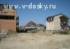 Продам земельный участок в п. Новомихайловский