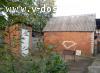 Гоголя улица Выгодное предложение  по продаже дома