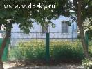 Жернова улица Дом в ст. Фастовецкой 54 м² на участке 12 сот.