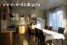 Два дома на одном участке по улице Полевой