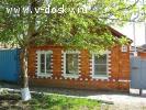 Частный уютный дом 48 кв. метров