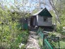 Дом-Дача с пропиской