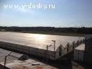 Продается действующее крестьянско-фермерское хозяйство в 100 км. от г. Краснодара.