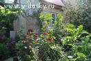 Дом в Сочи у моря, рядом с Олимпийскими объектами и парком