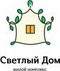 """Ярославского улица вы молодая семья ? вы снимаете квартиру ? у вас есть материнский капитал ? отлично !!!  вы можете купить квартиру в """"Ж. К. СВЕТЛЫЙ ДОМ """". без доплаты !!!"""