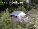 черновицкая улица Срочно продаю дом