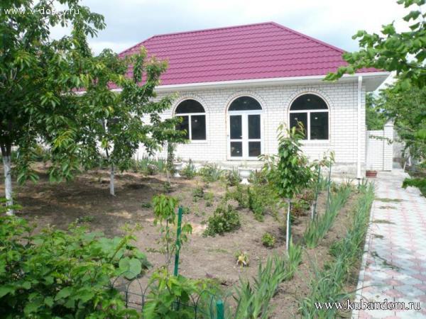 купю жилой дом недорого в ст новотухаевския новороссийска Цигаль-Полищук решила