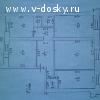 Квартира в пригороде Краснодара в Динской