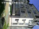 продаю 2-комнатную квартиру на Парковой с видом на море