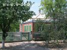 Дом на Азовском море в станице Должанская