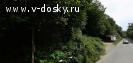 Земельные участки в Адлере от СОБСТВЕННИКА в 2-5 км от моря и олимпийски