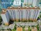 Продам 1-к квартиру 38 м² на 11 этаже 16-этажного панельного дома.